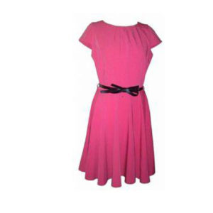 SKATER DRESS NIGERIA LAGOS