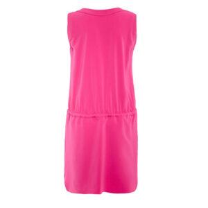 next utility dress