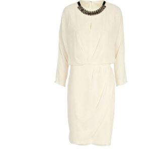 river lsland dress