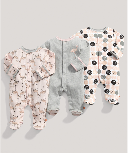 Baby Boy Gifts Mamas And Papas : Mama and papas baby girl overall instylefashionista