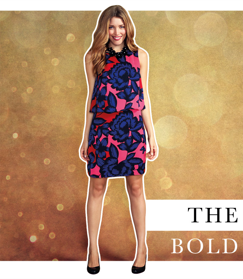 party-season-the-bold