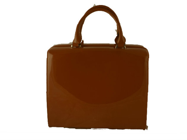 bag brown2