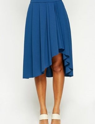 middle-blue-pleated-skirt-19957-3