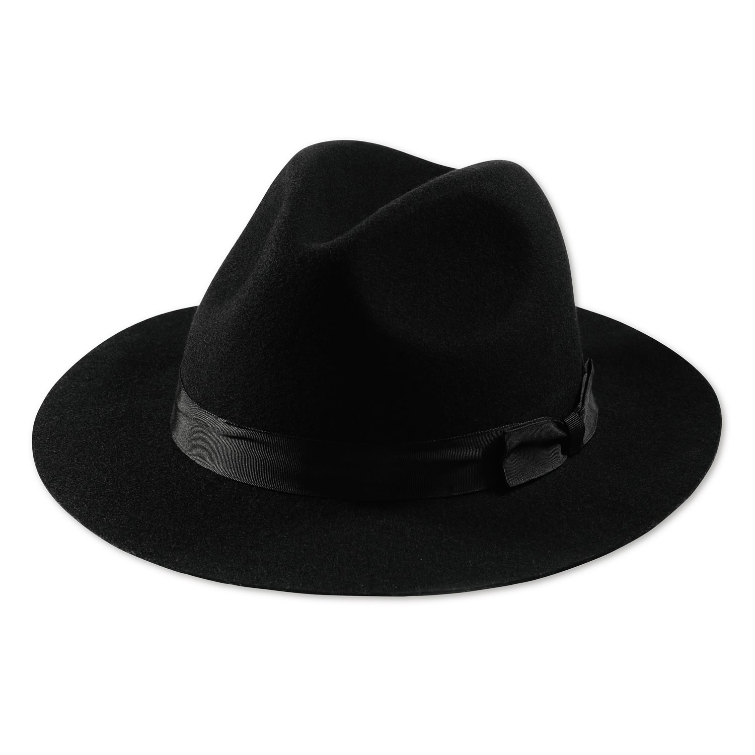236d21b3 black fedora hat - Instylefashionista Women Clothing