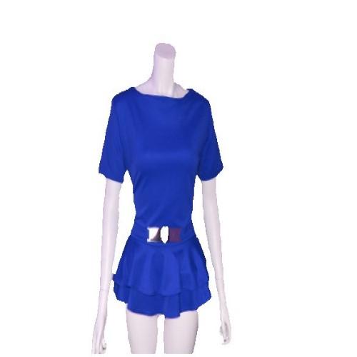 blue.jpg12 (Custom)