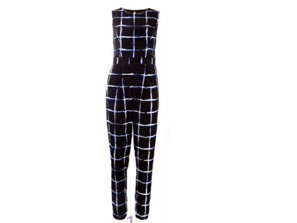 jumpsuit nigeria women clothiing online
