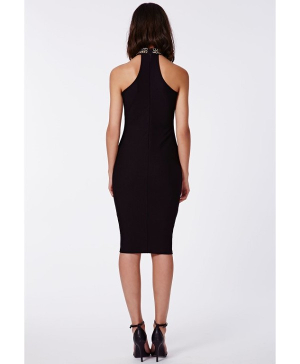 missguided-black-nicole-x-halter-chain-detail-midi-dress-black-product-1-24422008-2-851015499-normal (1) (Medium)
