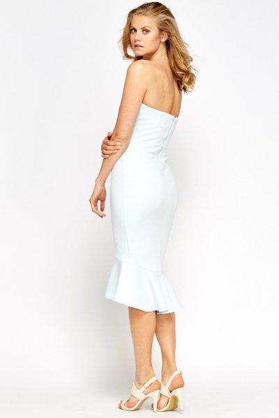 bandeau-fish-tail-dress-30572-2