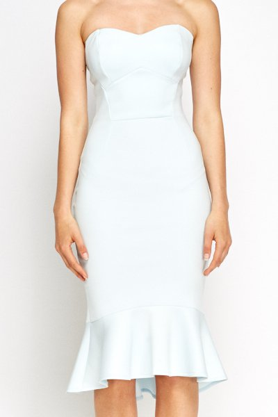 bandeau-fish-tail-dress-30572-3