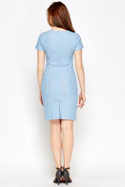 cut-out-neck-blue-dress-29384-2