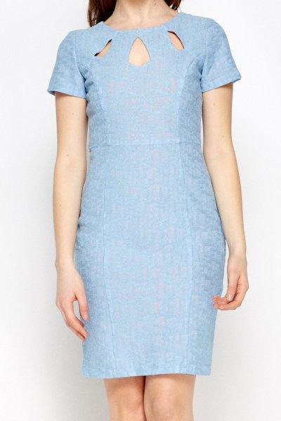 cut-out-neck-blue-dress-29384-3