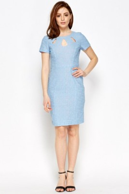 cut-out-neck-blue-dress-blue-29384-4
