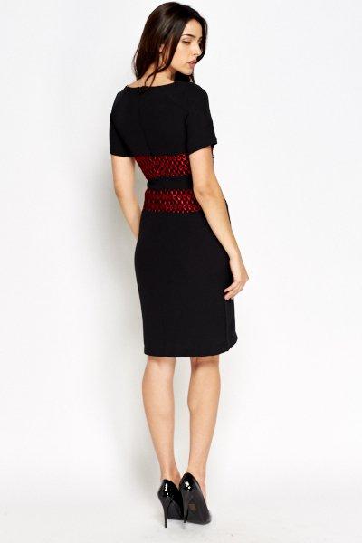lace-overlay-pencil-dress-31566-2 – Copy