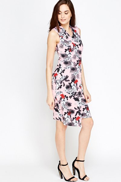 printed-overlay-hem-dress-30516-1