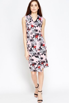printed-overlay-hem-dress-pink-multi-30516-4