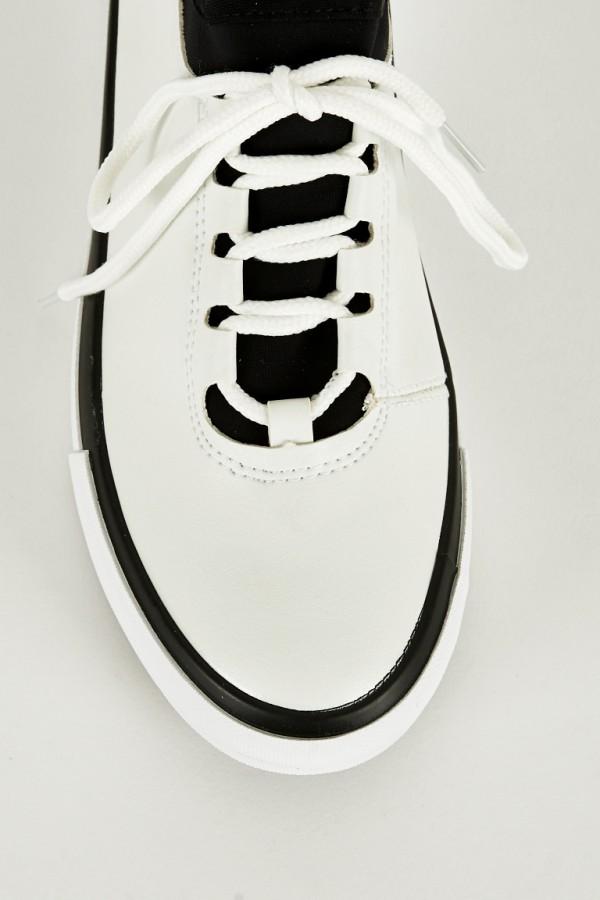 59495blk_white-black19230_copy