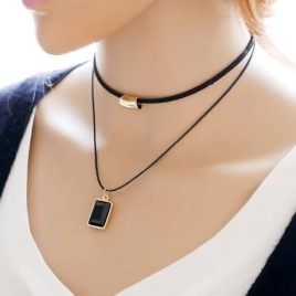 choker-necklace-1
