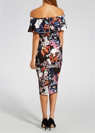 bardot-scuba-midi-dress.jpga1