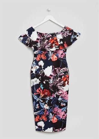 bardot-scuba-midi-dress.jpga3