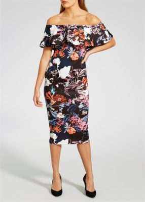 bardot-scuba-midi-dress.jpga