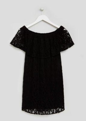 lace-bardot-dress (1)