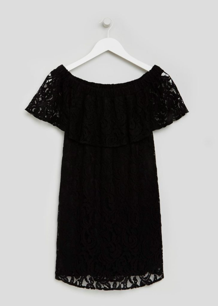 lace-bardot-dress (1)