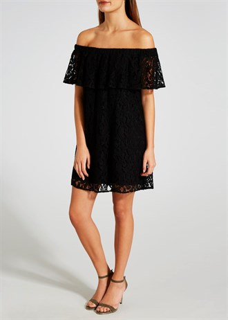 lace-bardot-dress (2) – Copy
