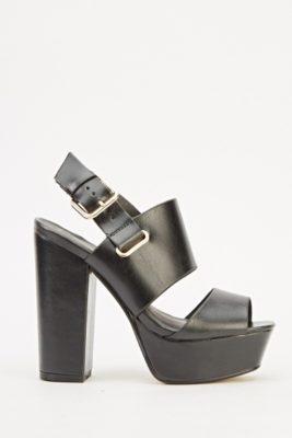 platform-slingback-heeled-sandals-54337-1