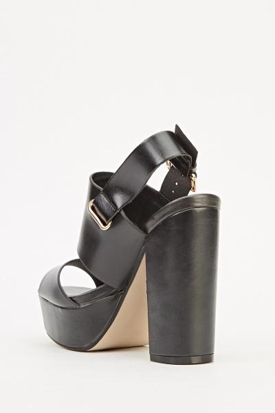 platform-slingback-heeled-sandals-54337-2