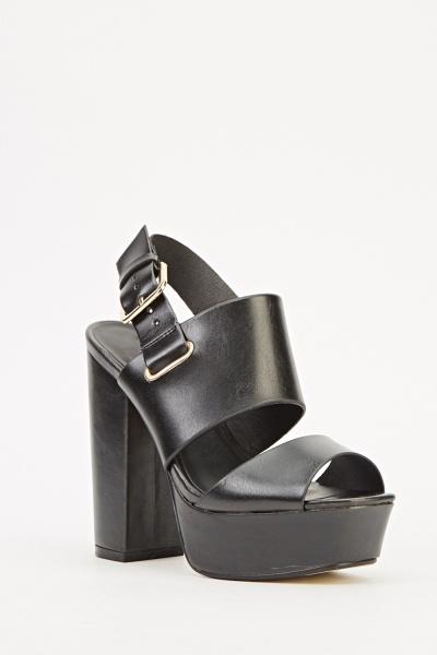 platform-slingback-heeled-sandals-black-54337-3