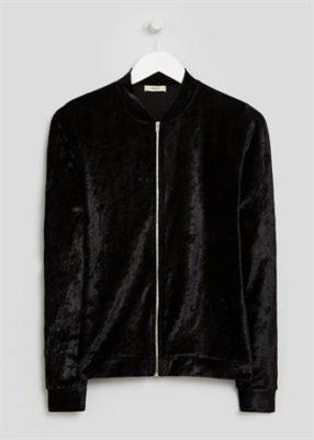 velour-bomber-jacket