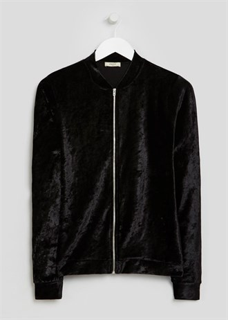 velour-bomber-jacket