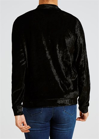 velour-bomber-jacket.jpga1