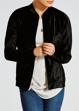 velour-bomber-jacket.jpga