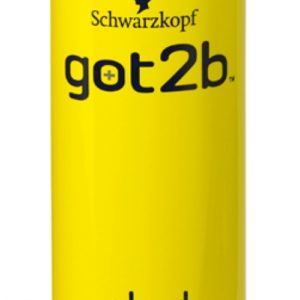 got2b spray nigeria