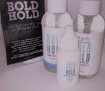 boldhold product nigeria