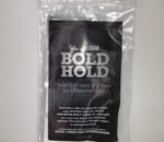 boldhold lace wig tape