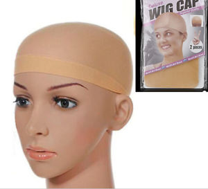 stocking cap for wig