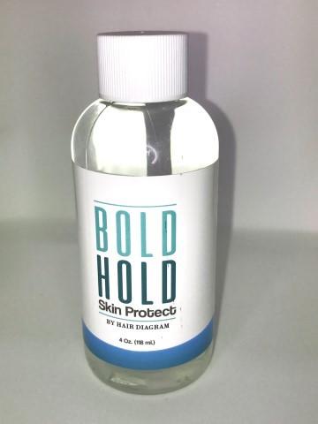 boldhold skin protect