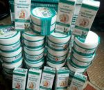 hair wonder nigeria product