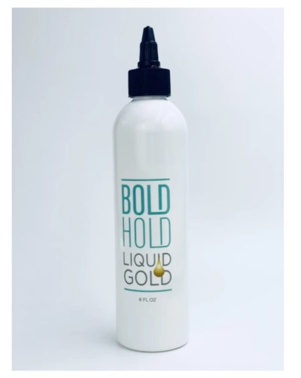 boldhold liquid gold